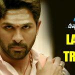 DJ-Duvvada Jagannadham Latest NEW 2nd Trailer 1080P HD Video | Allu Arjun, Pooja Hegde | Devi Sri Prasad