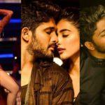DJ Duvvada Jagannadham Movie Latest Photos HD Stills | Allu Arjun, Pooja Hegde