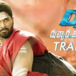 Duvvada Jagannadham Theatrical Trailer HD 1080P | AlluArjun, Pooja Hegde | DJ Telugu Movie | Harish Shankar, DSP