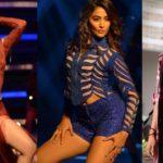 Pooja Hegde Latest Hot Photos HD Stills   Allu Arjun DJ Duvvada Jagannadham Movie Images