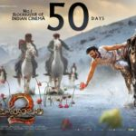 Prabhas Baahubali : The Conclusion Movie Wallpapers Ultra HD Posters