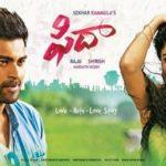 Varun Tej Fidaa Movie First Look ALL ULTRA HD Posters WallPapers | Sai Pallavi