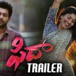 Varun Tej Fidaa Telugu Movie Theatrical Trailer Official Video – Sai Pallavi | Sekhar Kammula | Dil Raju