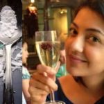 Actress Kajal Agarwal's closest person arrested in drugs case