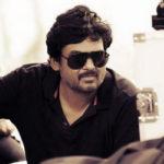 Jr NTR has Stolen my Idea says, director Puri Jagannadh