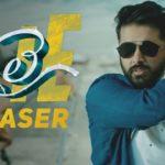 Nithiin LIE Telugu Movie Teaser Official 1080P HD – Arjun, Megha Akash | Hanu Raghavapudi | Mani Sharma | 14Reels