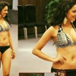 Rakul Preet Bikini Debut in Bollywood movie