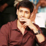 "Why Mahesh babu is reason for delaying in making ""Spyder"""