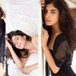Actress Isha Talwar Latest Ultra HD Hot Photo Shoot HD Photos Stills Images New Gallery Pics