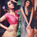 Akshara Gowda Latest HOT Photo Shoot ULTRA HD Photos, Stills, Images, Gallery, Pics