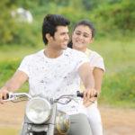 Arjun Reddy Movie HD Photos Stills | Vijay Deverakonda, Shalini Pandey Images, Gallery