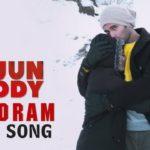 Dhooram Full Video Song HD 1080P   Arjun Reddy Telugu Movie Arjun Reddy Video Songs   Vijay Deverakonda, Shalini Pandey   Radhan