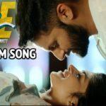 Freedom Full Video Song HD 1080P | LIE Telugu Movie LIE Video Songs | Nithiin, Megha Akash | Mani Sharma