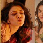 Kajal Agarwal Latest Photos HD Stills | Kajal Aggarwal in Nenu Raju Nene Mantri Movie Images Hot Pics