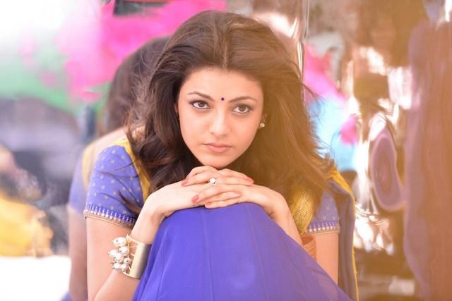 Telugu Movie Songs List