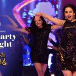 Lets Party All Night Full Video Song HD 1080P | Jaya Janaki Naayaka Telugu Movie Jaya Janaki Nayaka Video Songs | Bellamkonda Sai Srinivas, Rakul Preeet Singh | Devi Sri Prasad