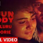 Mangaluru Mussoorie Full Video Song HD 1080P | Arjun Reddy Telugu Movie Arjun Reddy Video Songs | Vijay Devarakonda, Shalini Pandey | Radhan