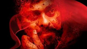 Chiranjeevi Sye Raa Narasimha Reddy Movie First Look ULTRA HD Posters WallPapers