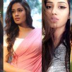 Nivetha Pethuraj New Latest HD Photos | Mental Madhilo Movie Heroine Nivetha Pethuraj Photo Shoot Images