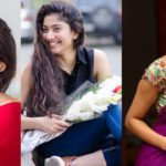 Sai Pallavi New Latest HD Photos | Fidaa Movie Heroine Sai Pallavi Photo Shoot Images