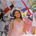 Ciciliya Ciciliya Full Video Song HD 1080P | SPYDER Telugu Movie SPYDER Video Songs | Mahesh Babu, Rakul Preet Singh | Harris Jayaraj