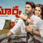 C/o Surya Teaser HD 1080P Video | Care of Surya Telugu Movie C/o Surya Videos | Sundeep Kishan, Mehreen Pirzada | D. Imman, Suseenthiran