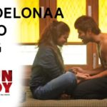 Gundelonaa Full Video Song HD 1080P | Arjun Reddy Telugu Movie Arjun Reddy Video Songs | Vijay Devarakonda, Shalini Pandey | Radhan