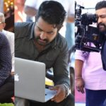 Jai Lava Kusa Movie HD Photos Stills | Jr NTR, Rashi Khanna, Nivetha Thomas Images, Gallery