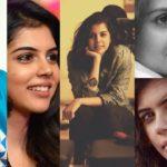 Kalyani Priyadarshan New Latest HD Photos | Akhil Akkineni Hello Movie Heroine Kalyani Priyadarshan Photo Shoot Images