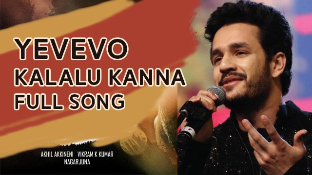 hello full movie video songs download