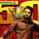 Jr NTR Jai Lava Kusa Movie ULTRA HD Posters WallPapers | Jai Lava Kusa Latest HD Photos Working Stills
