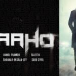 Prabhas Saaho Movie First Look ULTRA HD Posters WallPapers
