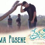 Prema Pusene Full Video Song HD 1080P | Premam Telugu Movie Premam Video Songs | Naga Chaitanya, Shruti Haasan, Madonna Sebastian, Anupama Parameswaran | Gopi Sunder, Rajesh Murugesan