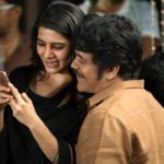 Raju Gari Gadhi 2 Movie HD Photos Stills | Nagarjuna, Samantha, Ashwin Babu, Seerat Kapoor, Images, Gallery