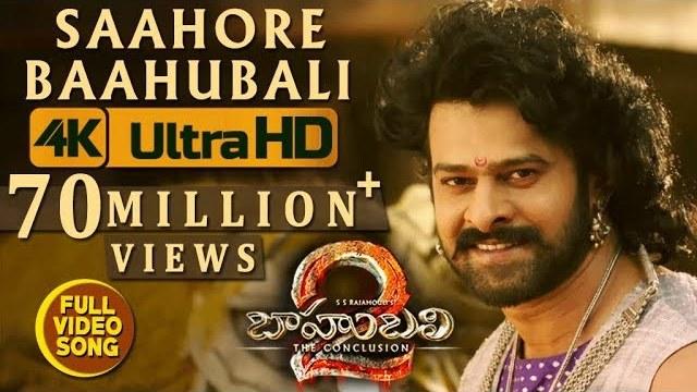 bahubali telugu bluray movie download