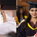 Samantha Ruth Prabhu New Latest HD Photos | Rangasthalam Movie Heroine Samantha Akkineni Photo Shoot Images