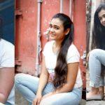 Shalini Pandey New Latest HD Photos | Arjun Reddy Movie Heroine Shalini Pandey Photo Shoot Images