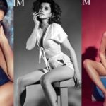 Taapsee Pannu MAXIM Hot Photo Shoot ULTRA HD Photos, Stills | Tapsee Pannu for Maxim India Magazine 2017 Images, Gallery