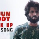 The Breakup Song Full Video Song HD 1080P   Arjun Reddy Telugu Movie Arjun Reddy Video Songs   Vijay Devarakonda, Shalini Pandey   Radhan