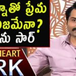 Actor Karthi Opens Up About Relation With Actress Tamanna