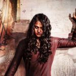 Anushka Shetty Bhaagamathie Movie First Look ULTRA HD Posters WallPapers