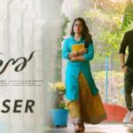 Chalo Movie Official Teaser HD 1080P Naga Shourya, Rashmika Mandanna