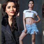Gehana Vasisth Latest Hot Photoshoot HD Photos Images Stills Rahul Jain Gallery