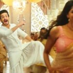 HELLO! Telugu Movie Official Teaser Trailer HD Akhil Akkineni, Kalyani Priyadarshan, Anup Rubens
