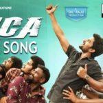 MCA TITLE Song Middle Class Abbayi Full Video Song HD 1080P   MCA Middle Class Abbayi Telugu Movie MCA Middle Class Abbayi Video Songs   Nani, Sai Pallavi   Devi Sri Prasad