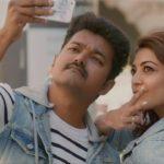 Maacho Full Video Song HD 1080P | Mersal Tamil Movie Mersal Video Songs | Vijay, Kajal Aggarwal, Samantha | A.R. Rahman
