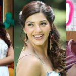 Mehreen Pirzada New Latest HD Photos   Raja The Great, C/O Care of Surya Movie Heroine Mehreen Pirzada Photo Shoot Images