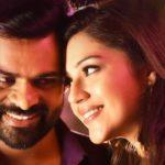 Sai Dharam Tej Jawaan Movie First Look ULTRA HD Posters WallPapers