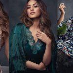Sonakshi Sinha Cosmopolitan Hot Photo Shoot ULTRA HD Photos, Stills | Sonakshi Sinha for Cosmopolitan India Magazine 2017 Images, Gallery