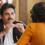Agnathavasi Official Teaser HD 1080P – Pawan Kalyan, Keerthy Suresh, Anu Emmanuel – Trivikram Srinivas, Anirudh Ravichander | Agnyaathavaasi